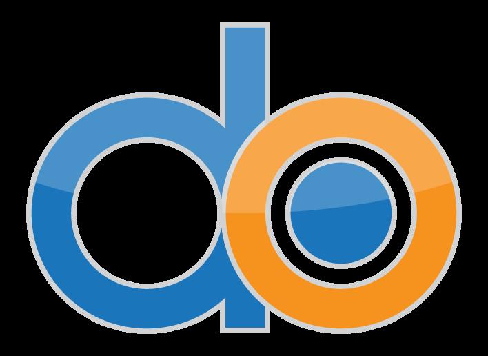 Dopika d.o.o. Logo